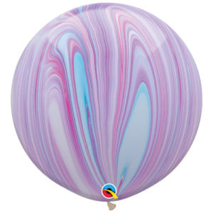 Baloane figurine