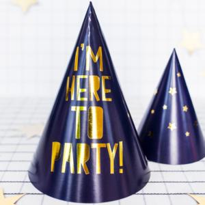 Coifuri petrecere revelion